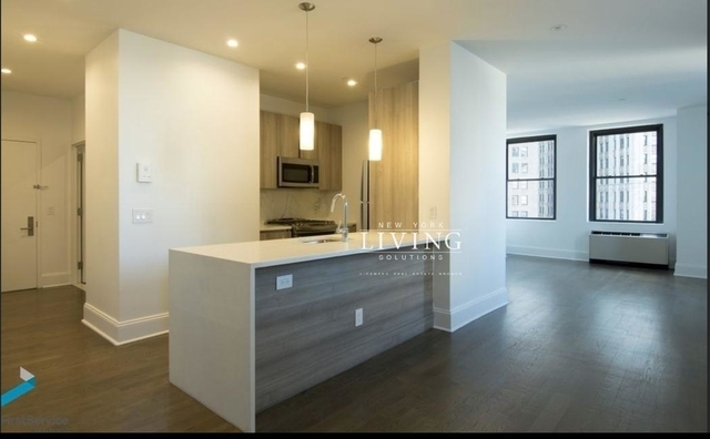 Loft, Financial District Rental in NYC for $3,412 - Photo 1