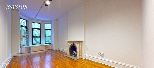 1 Bedroom, Lenox Hill Rental in NYC for $3,200 - Photo 2