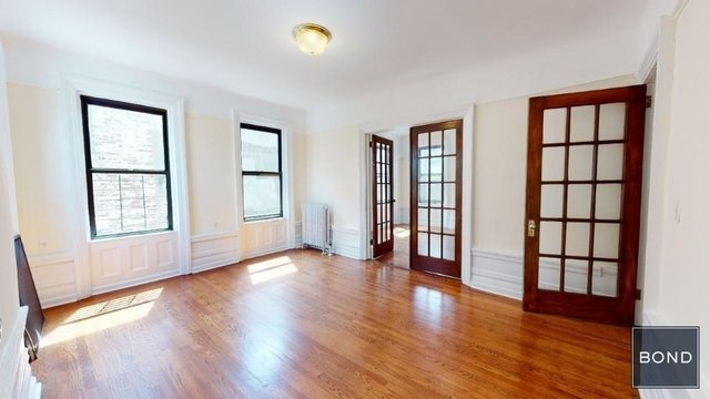3 Bedrooms, Central Harlem Rental in NYC for $2,750 - Photo 2