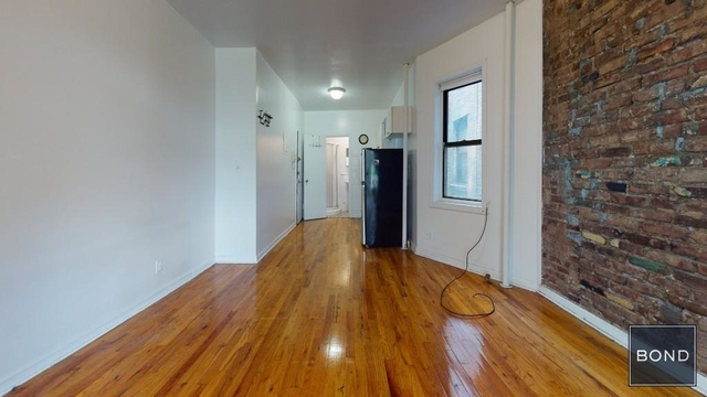 1 Bedroom, Lower East Side Rental in NYC for $2,400 - Photo 2