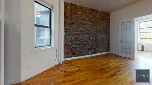 1 Bedroom, Lower East Side Rental in NYC for $1,700 - Photo 1