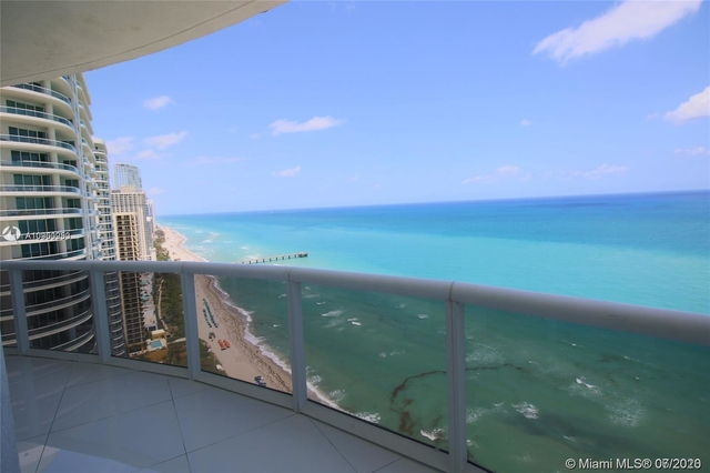 3 Bedrooms, Tatum's Ocean Beach Park Rental in Miami, FL for $8,150 - Photo 1