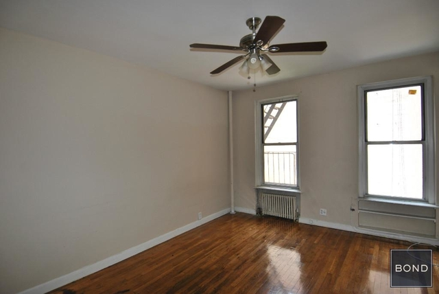 Studio, Upper East Side Rental in NYC for $1,741 - Photo 1