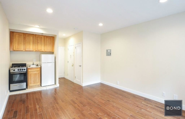 Studio, Upper East Side Rental in NYC for $1,695 - Photo 2