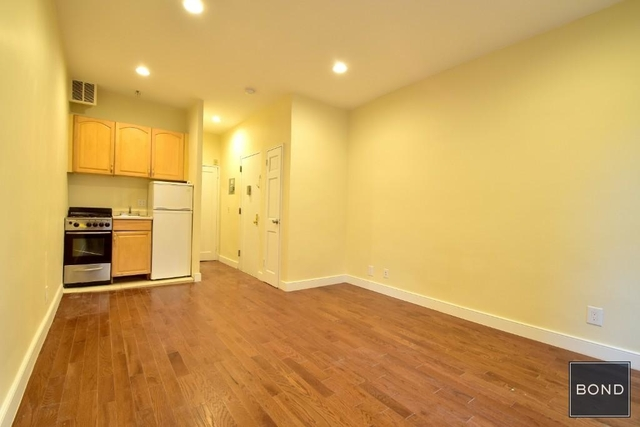 Studio, Upper East Side Rental in NYC for $1,741 - Photo 2