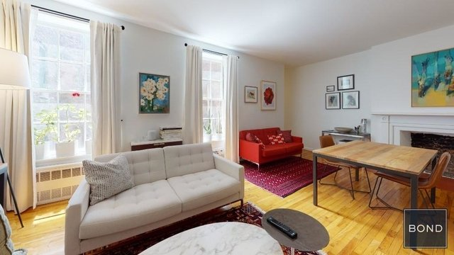 2 Bedrooms, Chelsea Rental in NYC for $4,100 - Photo 1