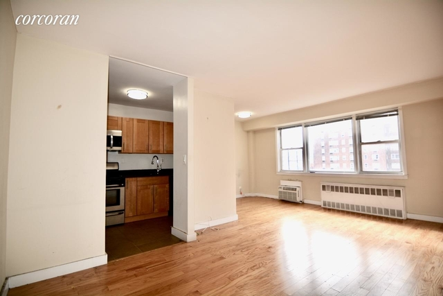 1 Bedroom, Central Harlem Rental in NYC for $2,130 - Photo 1