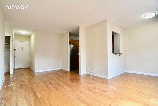 1 Bedroom, Central Harlem Rental in NYC for $2,130 - Photo 2