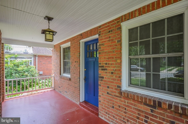 2 Bedrooms, Waverly Hills Rental in Washington, DC for $3,000 - Photo 2