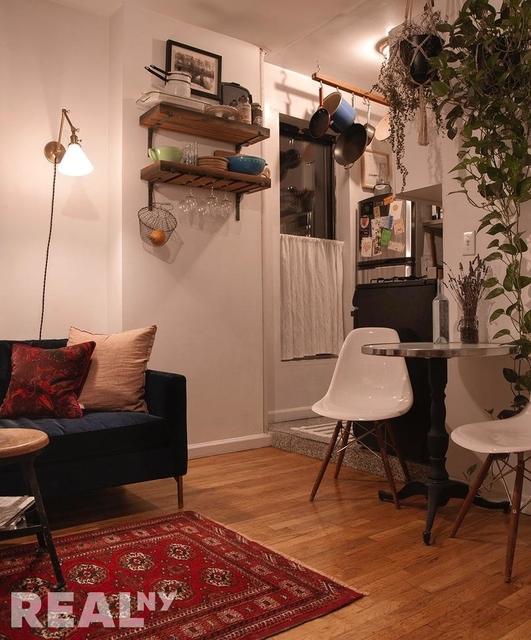 1 Bedroom, Little Italy Rental in NYC for $2,390 - Photo 2
