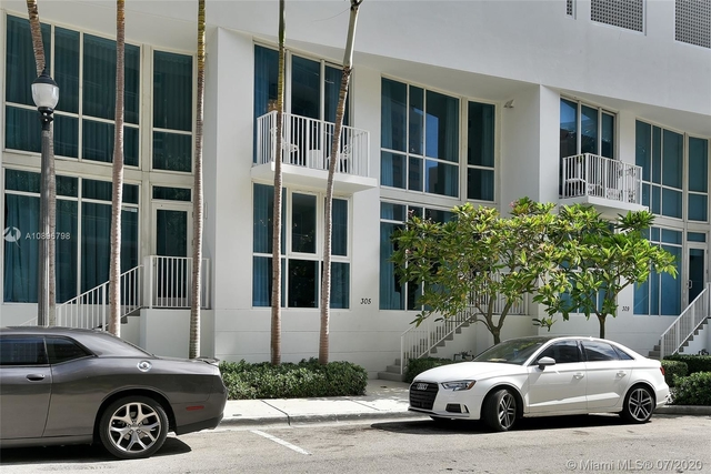 2 Bedrooms, Bayonne Bayside Rental in Miami, FL for $4,200 - Photo 2