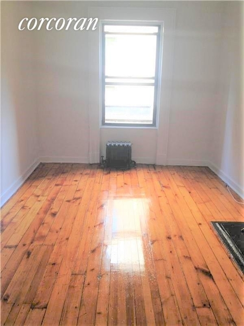1 Bedroom, Lenox Hill Rental in NYC for $1,950 - Photo 2