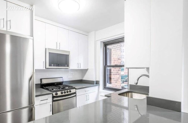 Studio, Sutton Place Rental in NYC for $2,950 - Photo 2