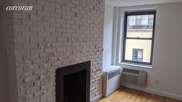Studio, SoHo Rental in NYC for $1,900 - Photo 1