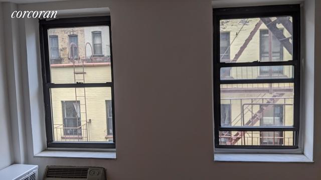 Studio, SoHo Rental in NYC for $1,900 - Photo 2