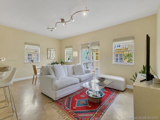 2 Bedrooms, East Little Havana Rental in Miami, FL for $2,450 - Photo 2