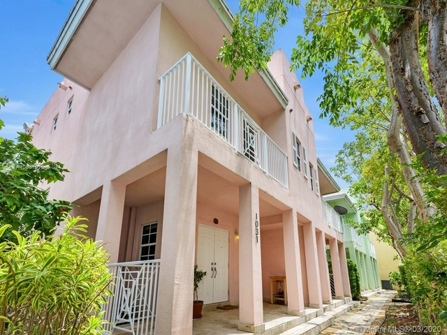 2 Bedrooms, East Little Havana Rental in Miami, FL for $2,450 - Photo 1