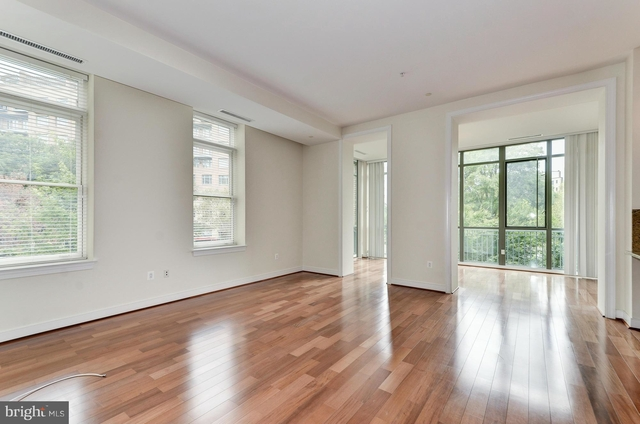 2 Bedrooms, West End Rental in Washington, DC for $5,500 - Photo 2