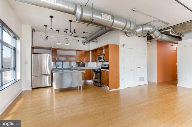 2 Bedrooms, Logan Circle - Shaw Rental in Washington, DC for $4,950 - Photo 1
