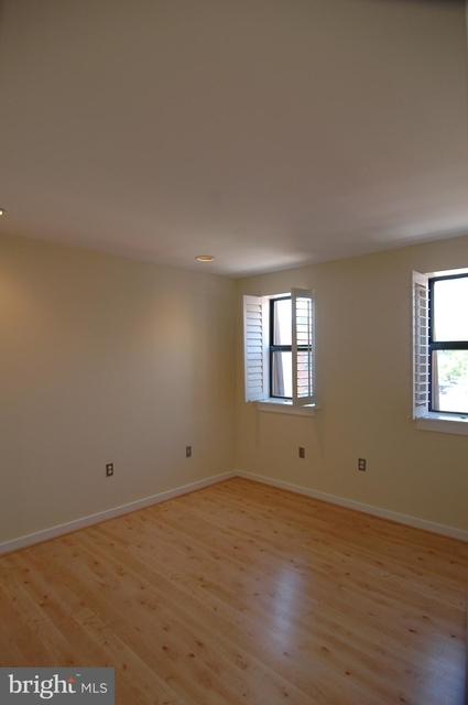 1 Bedroom, U Street - Cardozo Rental in Washington, DC for $2,100 - Photo 2