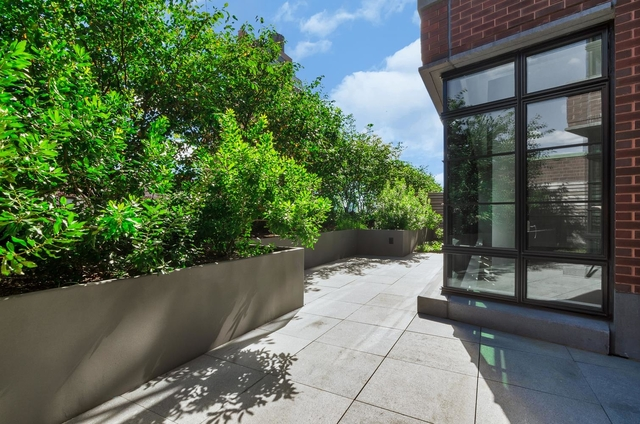 2 Bedrooms, West Village Rental in NYC for $23,500 - Photo 1