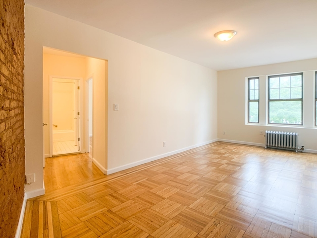2 Bedrooms, West Village Rental in NYC for $4,492 - Photo 1