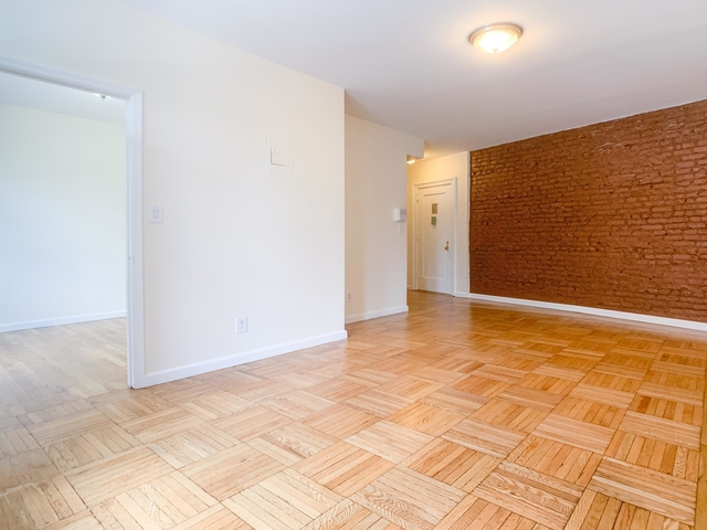 2 Bedrooms, West Village Rental in NYC for $4,492 - Photo 2