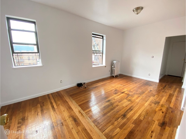 1 Bedroom, Sunnyside Rental in NYC for $1,700 - Photo 1