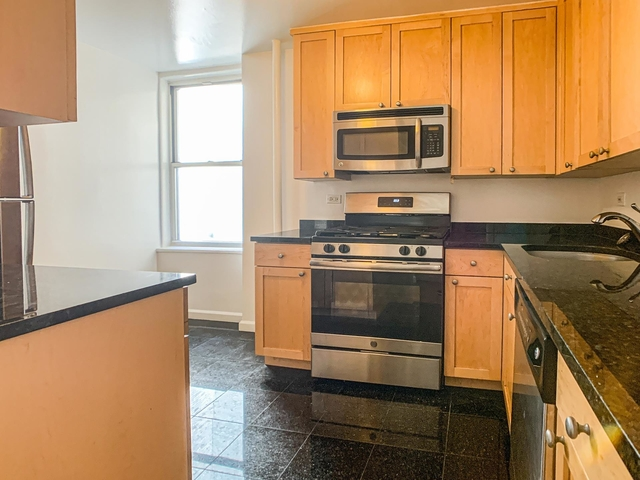 2 Bedrooms, West Village Rental in NYC for $5,042 - Photo 1