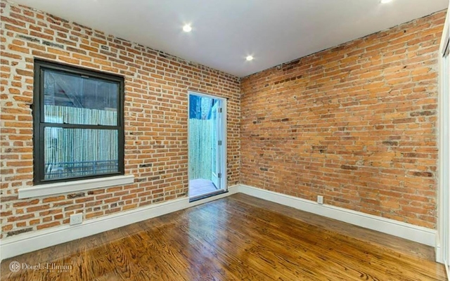 4 Bedrooms, Gramercy Park Rental in NYC for $6,995 - Photo 2