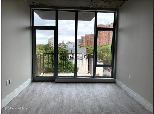1 Bedroom, Bedford-Stuyvesant Rental in NYC for $3,100 - Photo 1