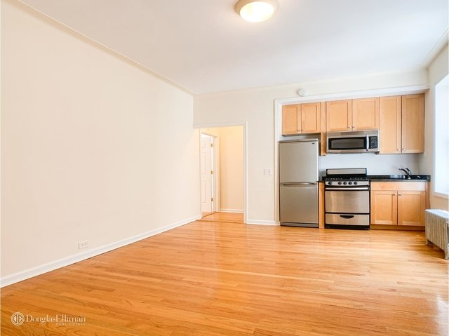 1 Bedroom, West Village Rental in NYC for $3,850 - Photo 2