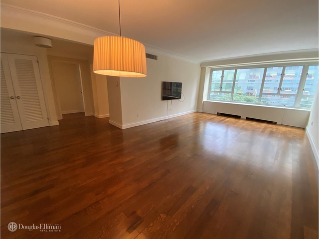 1 Bedroom, Upper East Side Rental in NYC for $4,900 - Photo 1