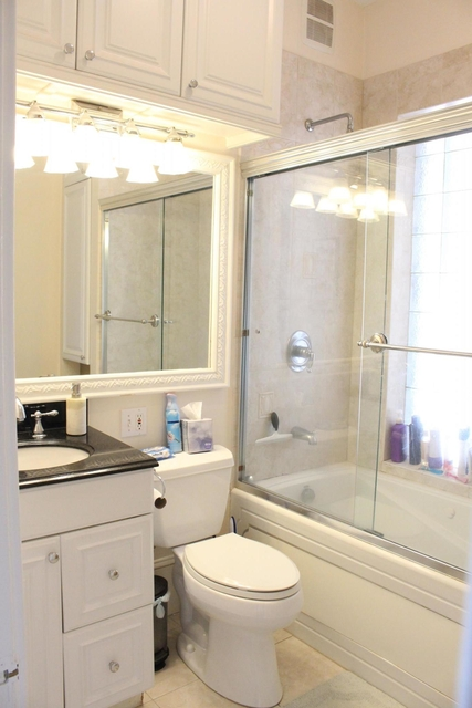 2 Bedrooms, Back Bay East Rental in Boston, MA for $4,100 - Photo 1