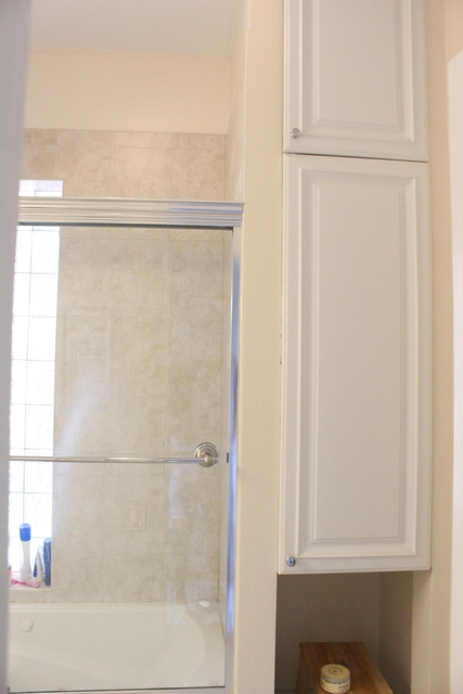 2 Bedrooms, Back Bay East Rental in Boston, MA for $4,100 - Photo 2