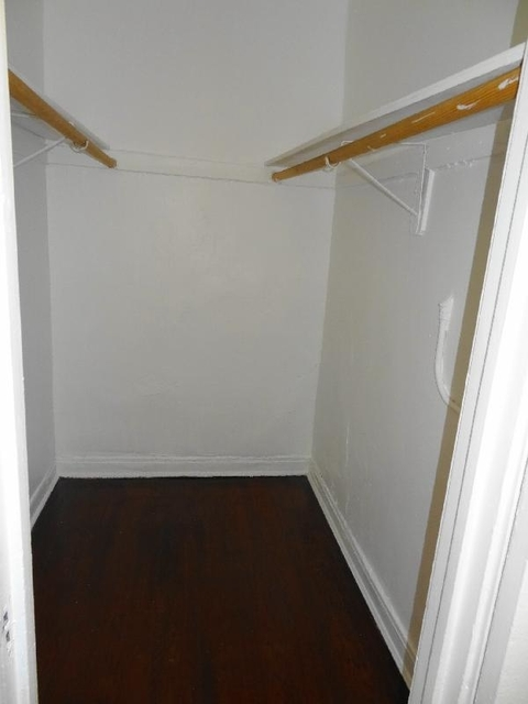 Studio, Sheridan Park Rental in Chicago, IL for $895 - Photo 2