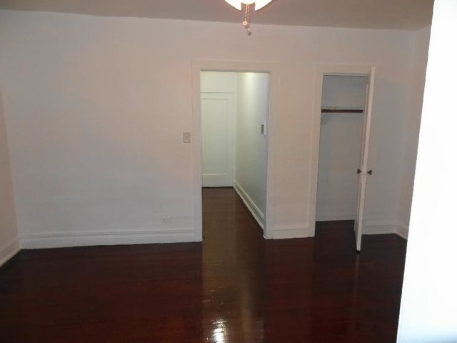 Studio, Sheridan Park Rental in Chicago, IL for $895 - Photo 1