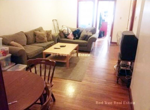 3 Bedrooms, Lower Roxbury Rental in Boston, MA for $3,150 - Photo 2