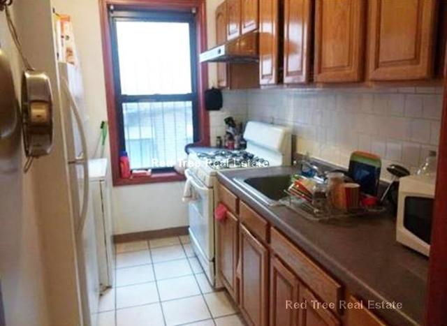 3 Bedrooms, Lower Roxbury Rental in Boston, MA for $3,150 - Photo 1