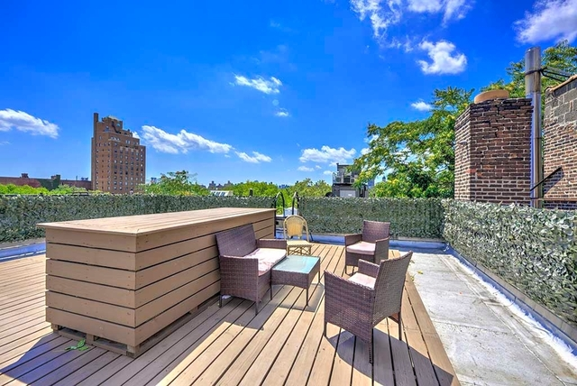 3 Bedrooms, Alphabet City Rental in NYC for $4,690 - Photo 1