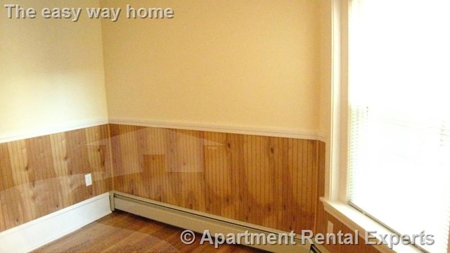 2 Bedrooms, Spring Hill Rental in Boston, MA for $1,950 - Photo 1