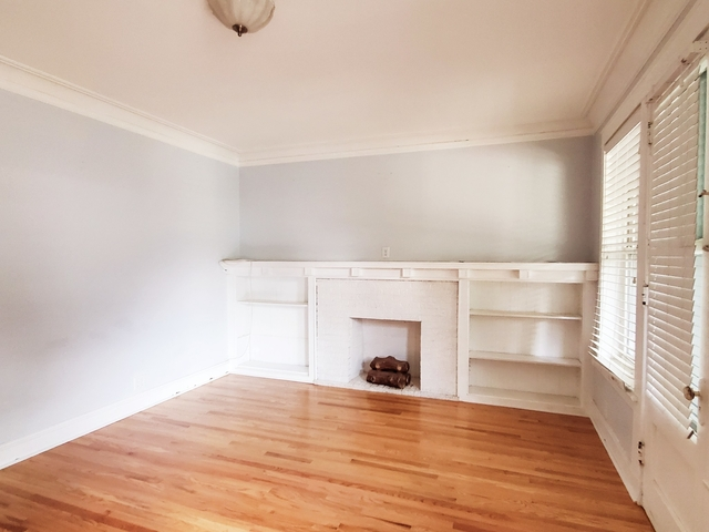 2 Bedrooms, Andersonville Rental in Chicago, IL for $2,000 - Photo 2