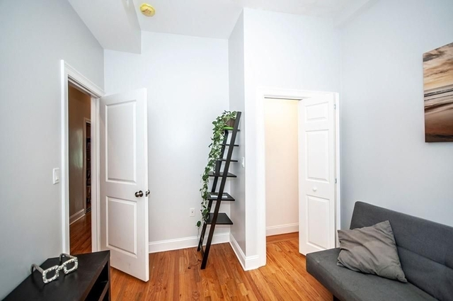3 Bedrooms, Eagle Hill Rental in Boston, MA for $3,000 - Photo 2