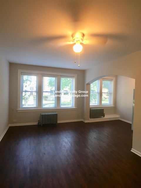Studio, Rogers Park Rental in Chicago, IL for $930 - Photo 2