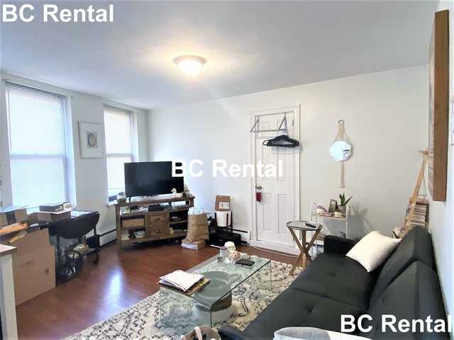 2 Bedrooms, North End Rental in Boston, MA for $2,595 - Photo 1