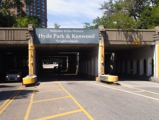 2 Bedrooms, Hyde Park Rental in Chicago, IL for $1,700 - Photo 2