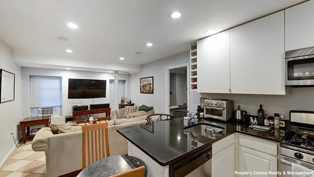 2 Bedrooms, North End Rental in Boston, MA for $2,495 - Photo 1