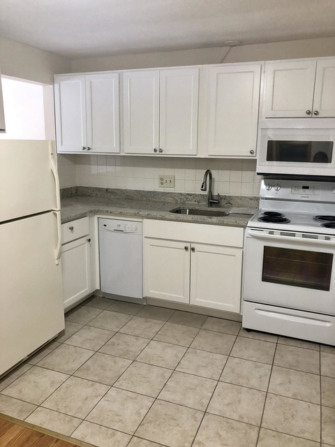 1 Bedroom, Lakeview Rental in Boston, MA for $1,650 - Photo 2