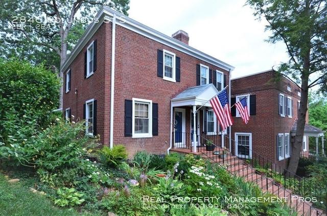 2 Bedrooms, Fairlington Condominiums Rental in Washington, DC for $2,600 - Photo 2