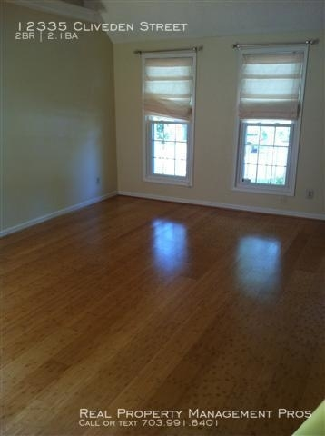 2 Bedrooms, Fairfax Rental in Washington, DC for $2,250 - Photo 2